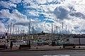 France - Marseille (29879355503).jpg