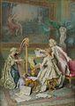 Francesco Ballesio 1860-1923 Rococo scene.jpg
