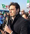 Francesco Laforgia.jpg