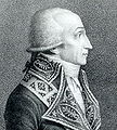 Francesco Melzi d'Eril ii.jpg