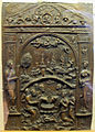 Francia, natività, 1590 ca. 01.JPG