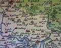Francia OrientalisSebastian Rotenhan.jpg