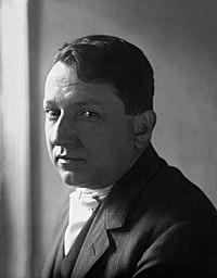 Francis Carco Meurisse c 1923.jpg