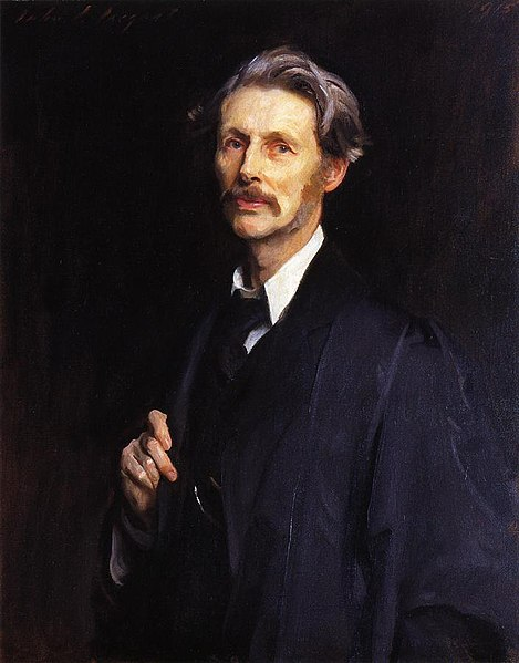 File:Francis J. H. Jenkinson, 1915.jpg