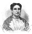 Francisca González Ruz de Montoro.jpg