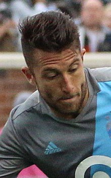 Francisco Calvo 2017-05-21 (34779600136) (cropped) (cropped).jpg