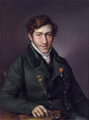 Francisco de Paula de Borbón retrato de Vicente López.png