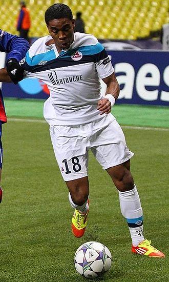 Franck Béria - Image: Franck Beria 2011