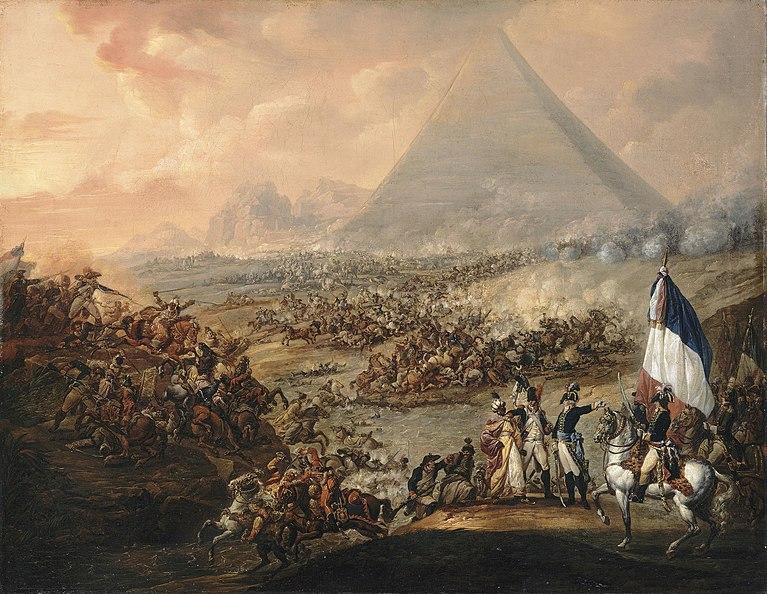 Arquivo: Francois-Louis-Joseph Watteau 001.jpg