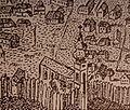 Franjevački samostan Zemun.jpg
