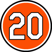 138fde22637 Baltimore Orioles - Wikiwand