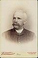 Frank B. Rice, 1st Lieutenant, U.S.A. Army Brevet Captain (Union).jpg