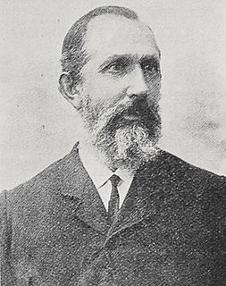 Frank Lawry New Zealand politician