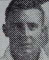 Frank Negri 1943.jpg