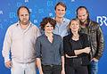 Franken-Tatort Darsteller by 2eight DSC4729.jpg