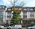 Frankfurt, Lichtensteiner Straße 8.jpg