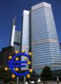 Frankfurt-Eurotower-ECB.png