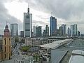 Frankfurt-am-Main-Bankenviertel-Panorama-von-Zeilgalerie-2012-Ffm-038.jpg