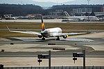 Frankfurt - Airport - Condor - 2018-04-02 14-52-02.jpg