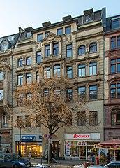 Frankfurt Kaiserstraße 72.20130315.jpg