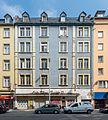 Frankfurt Moselstraße 32.20130328.jpg
