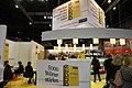 Frankfurter Buchmesse 2017 - Duden.JPG