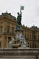 Frankoniabrunnen.jpg
