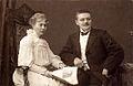 Franz und Dora Hudemann.jpg
