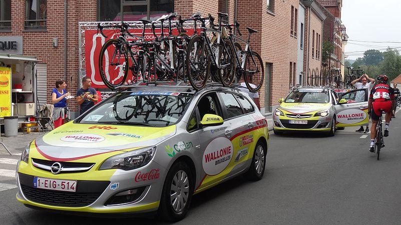 Frasnes-lez-Anvaing - Tour de Wallonie, étape 1, 26 juillet 2014, départ (C10).JPG