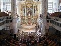 Frauenkirche DResden 59.jpg