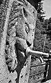 Fraz.Verrucole Fontana fra via Nova e via Del Forte a San Romano Altra particolare effige.jpg