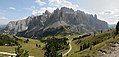 Frea pass Sella group Dolomites.jpg