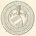 Frederick II, Duke of Austria (Habsburg).jpg