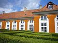 Frederiksberg Have - building at entrance.jpg