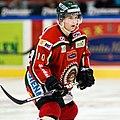 Fredrik Pettersson.jpg