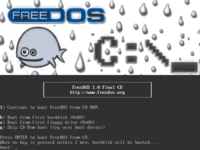 FreeDOS-1.0-LiveCD-Boot.png