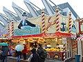 Freimarkt Bremen 19.JPG