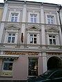 Freistadt Eisengasse 8.JPG