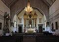 Fremont, CA - Mission San José - panoramio (2).jpg