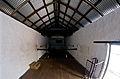 Freo prison WMAU gnangarra-154.jpg