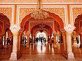 Fresco Painting 4 Jaipur.jpg