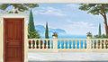 Frescography Mediterranean1.jpg