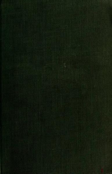 File:Freud - Leonardo da Vinci, a psychosexual study of an infantile reminiscence.djvu