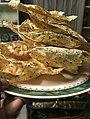 Fried Masala Papad.jpg