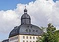Friedenstein Castle in Gotha 26.jpg