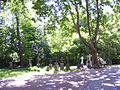 FriedhofSeckbach3.jpg