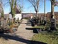 Friedhof - panoramio (50).jpg
