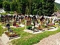 Friedhof Altaussee II.jpg