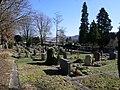 Friedhof Weinstadt-Grossheppach.jpg