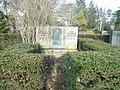 Friedhof zehlendorf 2018-03-24 (55).jpg